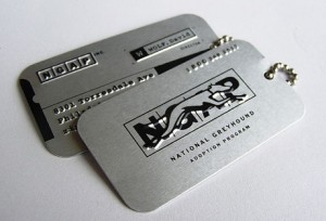 dog-tag-cards-300x204
